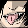 PrinceNeoShnieder's avatar