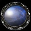 PrinceOfAllSayins's avatar