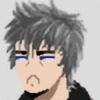 PrinceOfArc's avatar