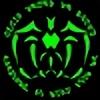 PrinceofDarkness13's avatar