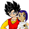 PrinceofDBZGames's avatar