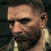 PrinceofDragonsKyo's avatar