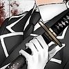 PrinceOfFire's avatar