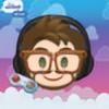 princeoffreaks203's avatar