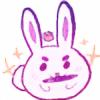 princeofhomos's avatar
