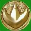 PrinceofJupiter's avatar