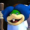 PrinceofKoopas's avatar