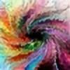 PrinceOfLife123's avatar