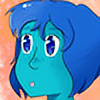 PrinceOfMay's avatar