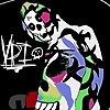PrinceofPrinces's avatar
