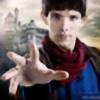 PrinceofSilver's avatar