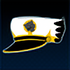 PrinceOfTheIronFist's avatar