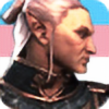 princeoftyranny's avatar