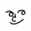 PrinceP-Purin's avatar