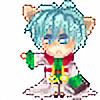 PrincePastel's avatar