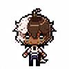 PrincePeachu's avatar