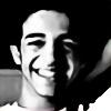 PrincePedro's avatar