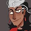 PrincePencil's avatar