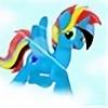 PrincePhoenixAgasha's avatar