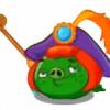 PrincePorky's avatar