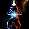 PrincePrank1023's avatar