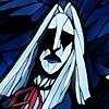 princepretzel's avatar