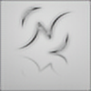 PrinCeps's avatar