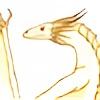 PrincepsTenebris's avatar