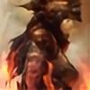 PrincePyro's avatar