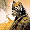 PrincePython's avatar