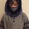 PrinceRaMMYz's avatar