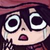 PrinceRanpo's avatar