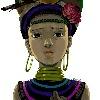 princerara's avatar