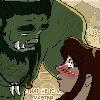 PrinceRose's avatar