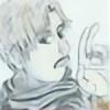 PrinceRoy1990's avatar