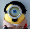 princeRuhrpott's avatar