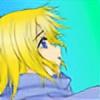 PrinceRyan1998's avatar