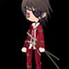 princes-sauron's avatar