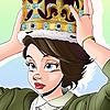 Princesa-Amalia's avatar