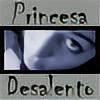Princesa-Desalento's avatar