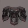 princesaaid's avatar