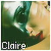 PrincesaClairee's avatar