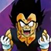 PrinceSaiyanVegeta's avatar