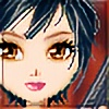 PrincesaMidna's avatar