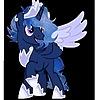 PrinceSapphireSpirit's avatar