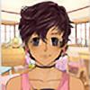 PrincesaVerano's avatar