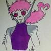 princesayuuki's avatar