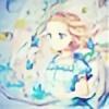 princeschese's avatar