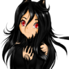 princesElvirademon's avatar