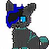 PrinceShatter's avatar